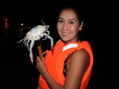 crab-hunting-tour